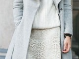 19-beautiful-sweater-and-skirt-combinations-for-fall-9