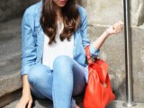 19-cool-ideas-to-wear-a-scarf-stylishly-this-spring-1