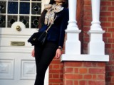 19-cool-ideas-to-wear-a-scarf-stylishly-this-spring-13