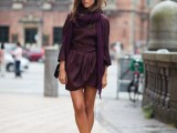 19-cool-ideas-to-wear-a-scarf-stylishly-this-spring-18
