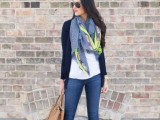 19-cool-ideas-to-wear-a-scarf-stylishly-this-spring-6