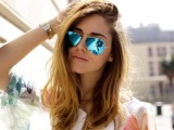 19-cool-sunglasses-for-oval-face-type-1