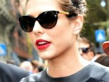 19-cool-sunglasses-for-oval-face-type-10
