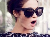 19-cool-sunglasses-for-oval-face-type-13