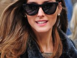 19-cool-sunglasses-for-oval-face-type-14