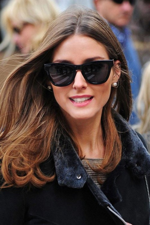 19 Cool Sunglasses For Oval Face Type
