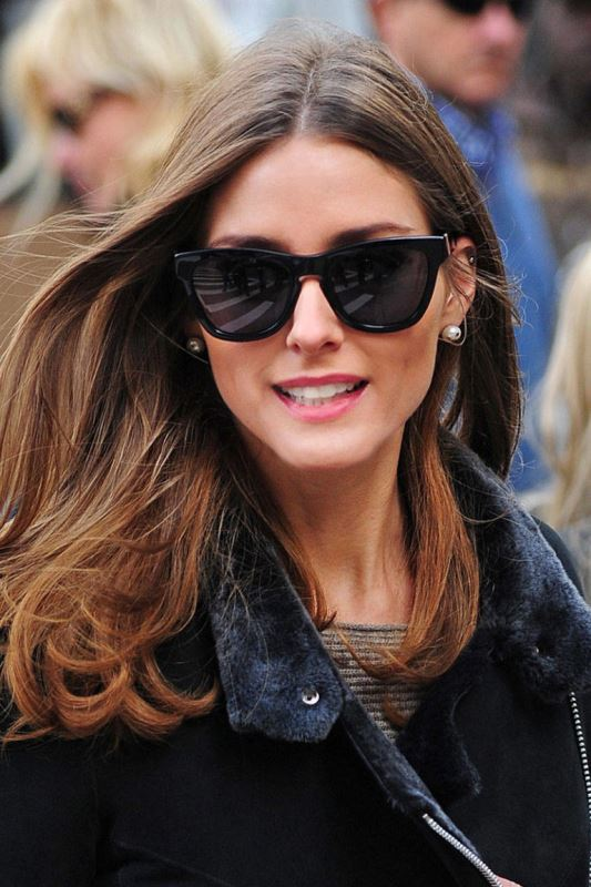 Picture Of Cool Sunglasses For Oval Face Type 14