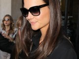 19-cool-sunglasses-for-oval-face-type-15