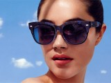 19-cool-sunglasses-for-oval-face-type-16