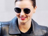 19-cool-sunglasses-for-oval-face-type-17