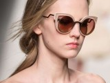 19-cool-sunglasses-for-oval-face-type-3