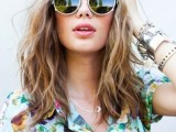 19-cool-sunglasses-for-oval-face-type-4