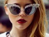 19-cool-sunglasses-for-oval-face-type-6