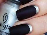 19-matte-and-hot-manicure-ideas-1