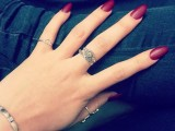 19-matte-and-hot-manicure-ideas-10