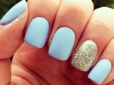 19-matte-and-hot-manicure-ideas-12