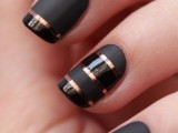 19-matte-and-hot-manicure-ideas-13