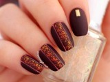 19-matte-and-hot-manicure-ideas-14