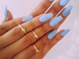19-matte-and-hot-manicure-ideas-18