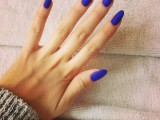 19-matte-and-hot-manicure-ideas-2