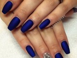 19-matte-and-hot-manicure-ideas-3