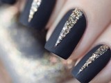 19-matte-and-hot-manicure-ideas-7
