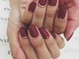 19-matte-and-hot-manicure-ideas-8