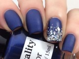 19-matte-and-hot-manicure-ideas-9