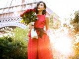 19-romantic-and-refined-dresses-for-a-valentines-day-1
