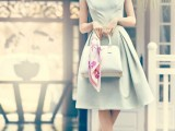 19-romantic-and-refined-dresses-for-a-valentines-day-11