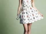 19-romantic-and-refined-dresses-for-a-valentines-day-12