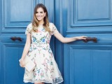 19-romantic-and-refined-dresses-for-a-valentines-day-14