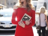 19-romantic-and-refined-dresses-for-a-valentines-day-16