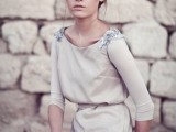 19-romantic-and-refined-dresses-for-a-valentines-day-17