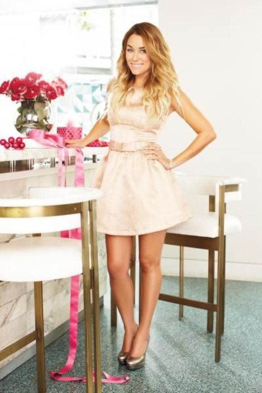 Picture Of romantic and refined dresses for a valentines day  18