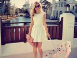 19-romantic-and-refined-dresses-for-a-valentines-day-3