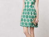19-romantic-and-refined-dresses-for-a-valentines-day-4