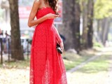19-romantic-and-refined-dresses-for-a-valentines-day-5