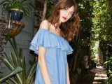 19-romantic-and-refined-dresses-for-a-valentines-day-7