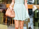 19-romantic-and-refined-dresses-for-a-valentines-day-9