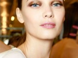 19-romantic-and-sexy-valentines-day-makeup-ideas-15