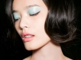 19-romantic-and-sexy-valentines-day-makeup-ideas-9