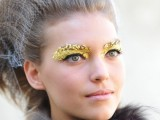 19-spooky-yet-chic-and-stylish-halloween-hairstyles-ideas-10