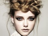 19-spooky-yet-chic-and-stylish-halloween-hairstyles-ideas-13