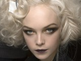 19-spooky-yet-chic-and-stylish-halloween-hairstyles-ideas-14