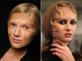 19-spooky-yet-chic-and-stylish-halloween-hairstyles-ideas-15