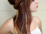 19-spooky-yet-chic-and-stylish-halloween-hairstyles-ideas-16