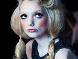 19-spooky-yet-chic-and-stylish-halloween-hairstyles-ideas-18
