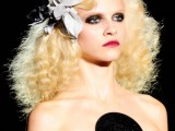 19-spooky-yet-chic-and-stylish-halloween-hairstyles-ideas-19