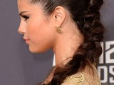 19-spooky-yet-chic-and-stylish-halloween-hairstyles-ideas-2